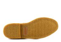 Polo Ralph Lauren Škornji Kieran 1