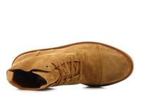 Polo Ralph Lauren Škornji Kieran 2