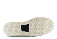 Polo Ralph Lauren Cipő Dunovin 1