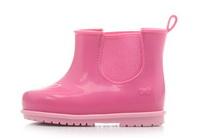 Zaxy Csizma Boot Joy Baby 3