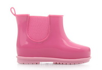 Zaxy Csizma Boot Joy Baby 5