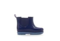 Zaxy Csizma Boot Joy Baby 5