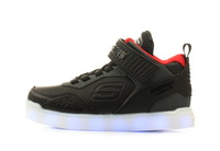 Skechers Pantofi Energy Lights 3