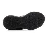 Skechers Čevlji Go Run 600 - Roxlo 1