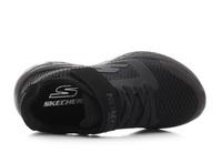 Skechers Pantofi Go Run 600 - Roxlo 2