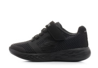 Skechers Pantofi Go Run 600 - Roxlo 3