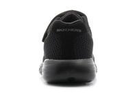 Skechers Čevlji Go Run 600 - Roxlo 4