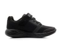 Skechers Pantofi Go Run 600 - Roxlo 5