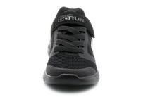 Skechers Pantofi Go Run 600 - Roxlo 6