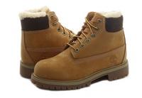 6 Inch Shrl Boot
