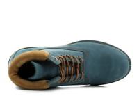 Timberland Bakancs 6 Inch Prem Boot 2