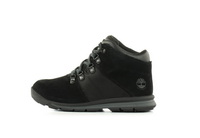 Timberland Boty Gt Rally Mid Wp 3