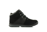 Timberland Boty Gt Rally Mid Wp 5