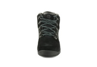 Timberland Boty Gt Rally Mid Wp 6
