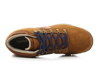 Timberland Bakancs Gt Rally Mid Leather Wp 2