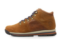 Timberland Bakancs Gt Rally Mid Leather Wp 3
