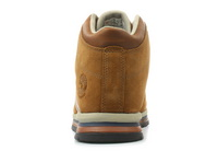 Timberland Bakancs Gt Rally Mid Leather Wp 4