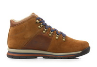 Timberland Bakancs Gt Rally Mid Leather Wp 5