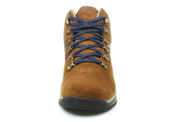 Timberland Bakancs Gt Rally Mid Leather Wp 6
