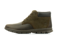Timberland Shoes Graydon Leather Chukka 3