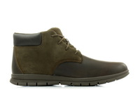 Timberland Shoes Graydon Leather Chukka 5