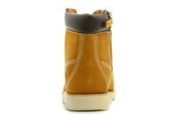 Timberland Bocanci Radford 6-Inch Boot 4