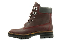 Timberland Boty London Square 6in Boot 3