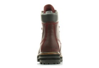 Timberland Boty London Square 6in Boot 4