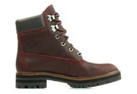 Timberland Boty London Square 6in Boot 5
