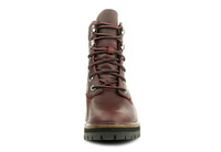 Timberland Boty London Square 6in Boot 6