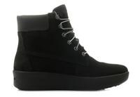 Timberland Buty Zimowe Berlin Park 6in A1RXT blk Obuwie i buty damskie, męskie, dziecięce w Office Shoes