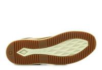 Timberland Shoes Cityroam Cupsole Chukka 1
