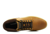 Timberland Shoes Cityroam Cupsole Chukka 2