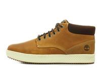 Timberland Shoes Cityroam Cupsole Chukka 3