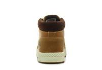 Timberland Shoes Cityroam Cupsole Chukka 4
