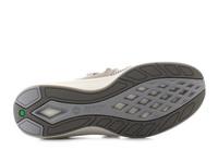 Timberland Pantofi Flyroam Go 1