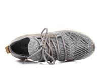 Timberland Pantofi Flyroam Go 2