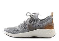 Timberland Pantofi Flyroam Go 3