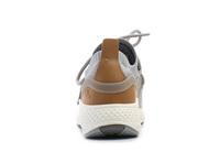 Timberland Pantofi Flyroam Go 4