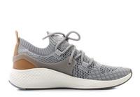 Timberland Pantofi Flyroam Go 5