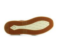 Timberland Pantofi Cityroam Cupsole Chukka 1