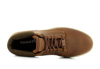 Timberland Pantofi Cityroam Cupsole Chukka 2