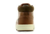 Timberland Pantofi Cityroam Cupsole Chukka 4