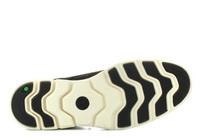 Timberland Bakancs Bradstreet Chukka Leather 1