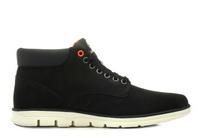 Timberland Bakancs Bradstreet Chukka Leather 5