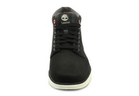 Timberland Bakancs Bradstreet Chukka Leather 6