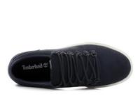Timberland Pantofi Adventure 2.0 Cupsole 2