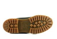 Timberland Bakancs 6 Inch Prem Boot 1