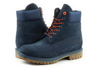 Timberland-Topánky-6-Inch Premium Boot