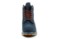 Timberland Bocanci 6-Inch Premium Boot 6